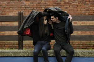 3 Essential Listening Skills to Improve Your Relationship